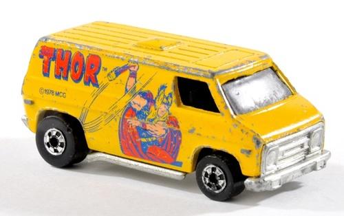 Thor Van.jpg