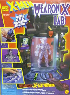 Weapon X Lab.jpg