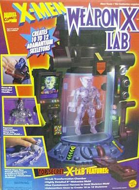 Weapon X Lab.jpg