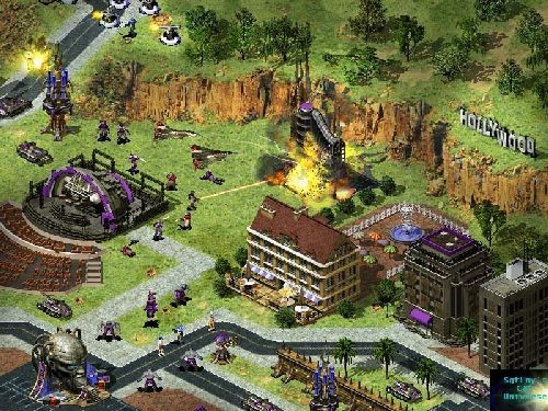command-conquer-red-alert-2_1.jpg