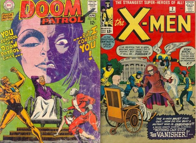 doom men and x-patrol.jpg