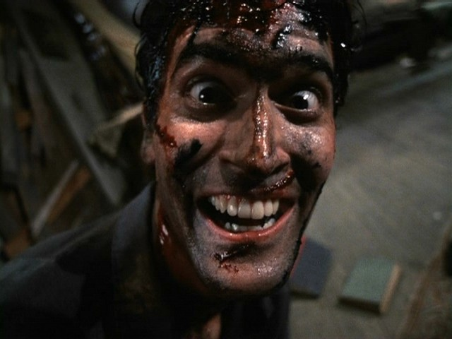 Thumbnail image for evil-dead-2-crazy-ash-27.jpg