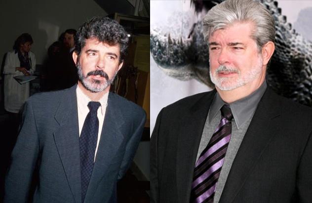 george vs lucas.jpg