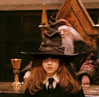 hermione_sorting_hat_6.jpg