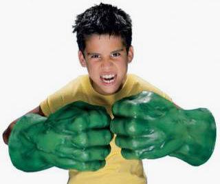 hulk hands.jpg