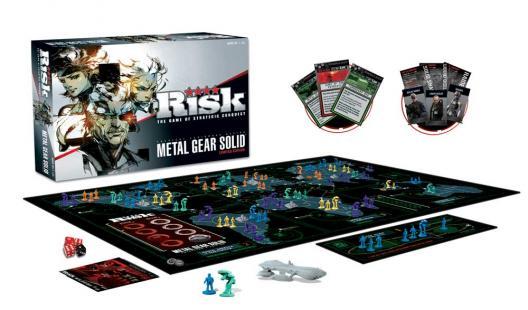 metalgearsolidlimited_risk_pr2_web.jpg