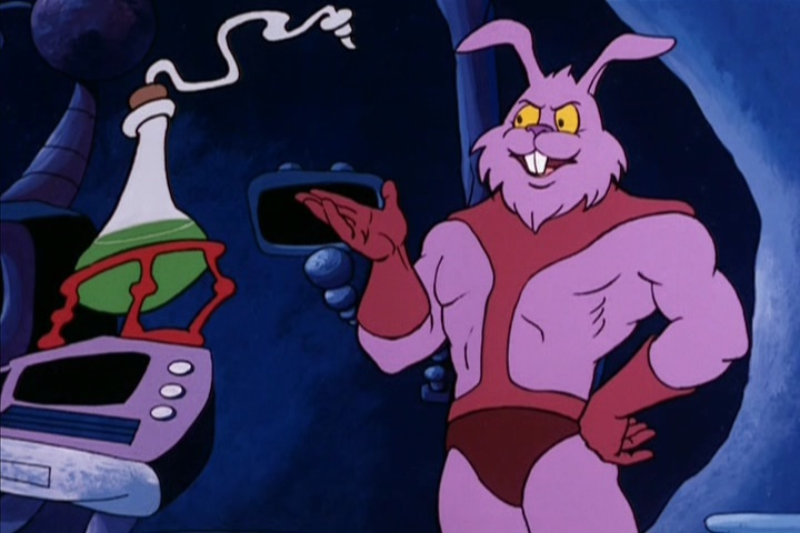 The 6 Best (and 6 Worst) Filmation-Only He-Man Characters