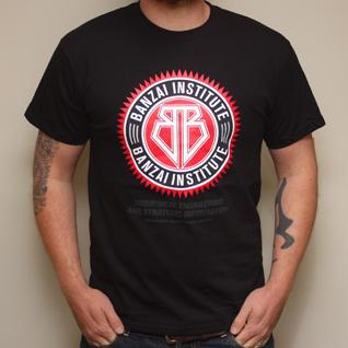 productimage-picture-banzai-institute-regular-fit-t-shirt-1644.jpg
