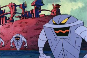 Thumbnail image for robot_knights.jpg