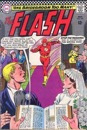 wedding-flashiriswest.jpg