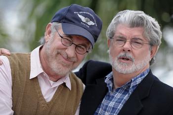 George+Lucas+Steven+Spielberg+61st+Cannes+QrAbwjCp-Y0l.jpg