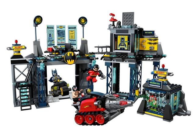 Lego-Batcave-2012.jpg