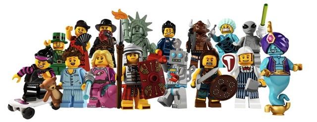 Lego-Minifigures-Series-6.jpg