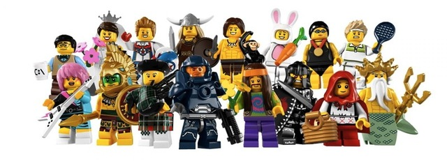 Lego-Minifigures-Series-7-Small.jpg
