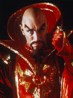 Max_von_Sydow-Ming_the_Merciless.jpg