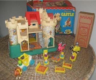 Thumbnail image for Play Family Castle.jpg