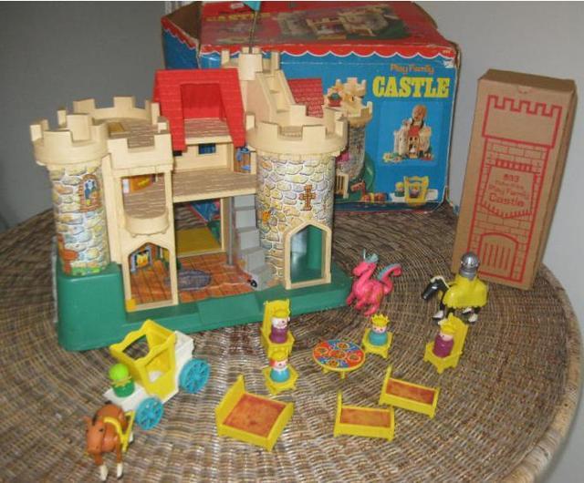 Play Family Castle.jpg