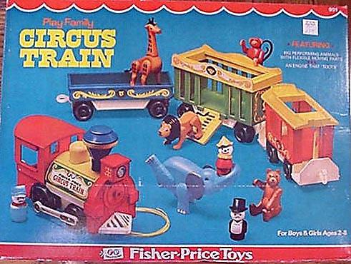 Play Family Circus Train.jpg