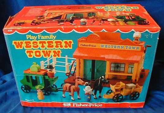 Play Family Western Town.jpg