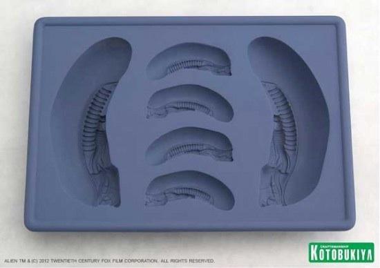 alienicecube 2.jpg