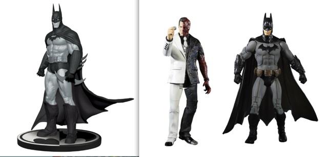 batman arkham contest.jpg