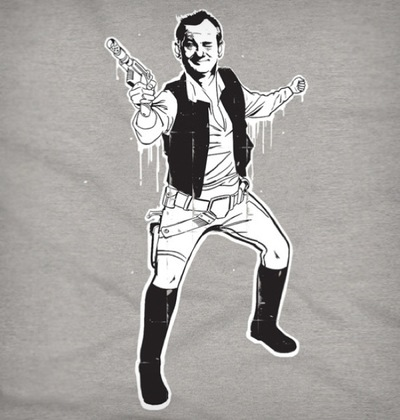 bill-murray-han-solo.jpg