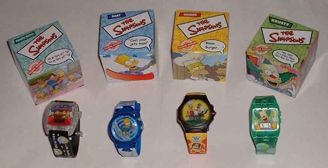 bk watch simpsons.jpg