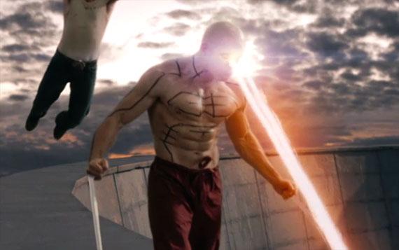 deadpool-weapon-xi-ryan-reynolds-sword-optic-laser.jpg