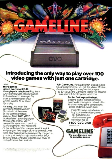 gameline-master-module-ad.jpg