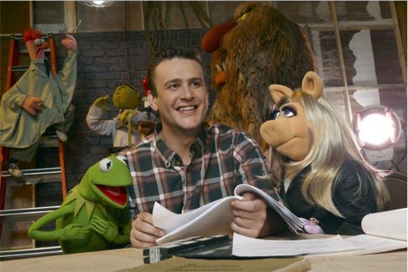 jason_segel_muppets_movie_still.jpg