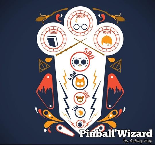 pinball wizard-2392544-9126-Tumblr.jpg