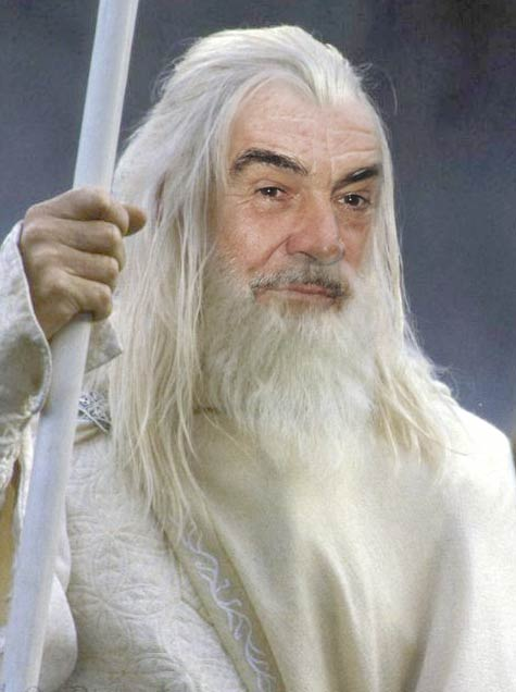 sean-connery-gandalf.jpg