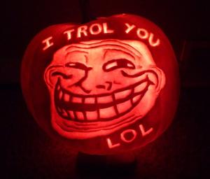 trollface_pumpkin_by_delusid-d32035s.png