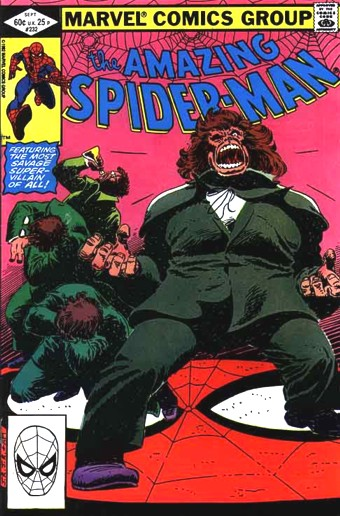 Amazing_Spider-Man_Vol_1_232.jpg