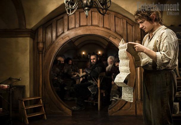 Bilbo-The-Hobbit.jpg