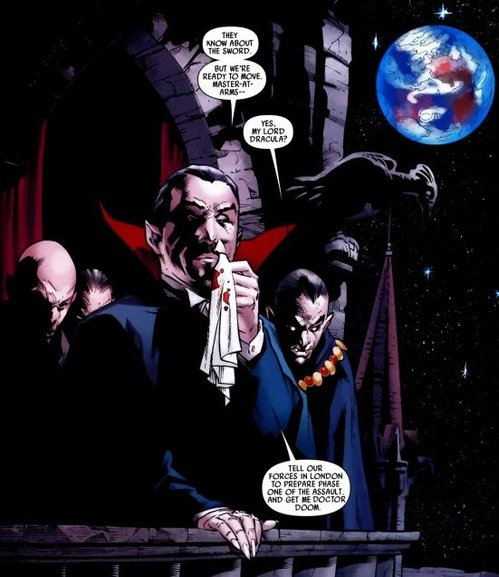 Captain-Britain-and-MI13-09-Dracula-on-moon1.jpg