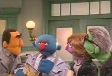 SVU_Muppets.jpg
