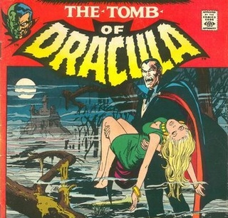Tomb of Dracula.jpg
