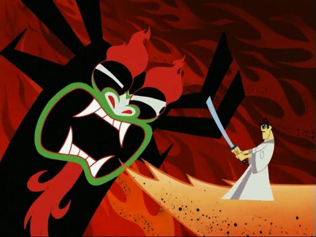 aku_fights_samurai_jack.jpg