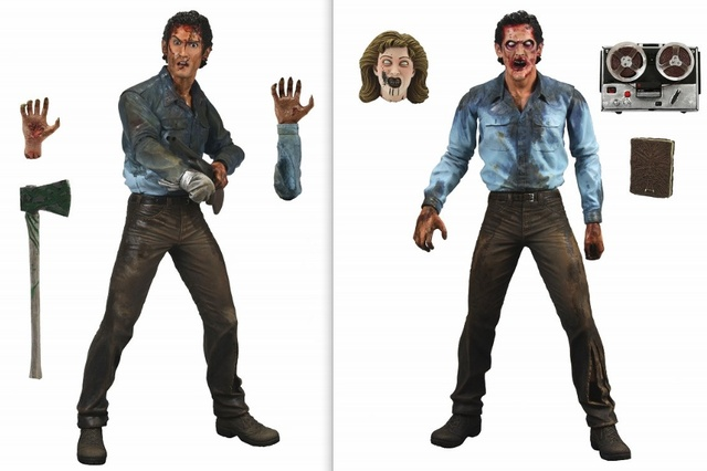 evil dead 2 figures.jpg