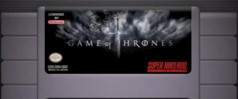 game_of_thrones_32899.jpg