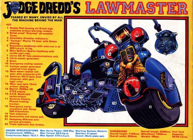 lawmaster.jpg