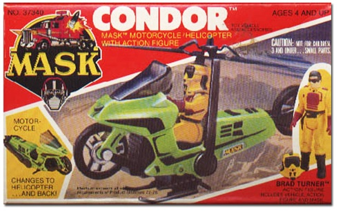 mask_condor.jpg