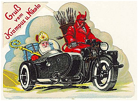 1920s_krampus-snick1.jpg