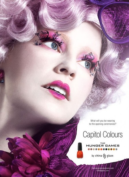 Thumbnail image for Capitol-Colours-by-China-Glaze-Ad-550x751.jpg