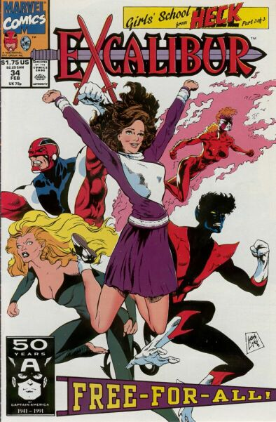 Excalibur_34_Girl_s_School_from_Heck_cover.jpg