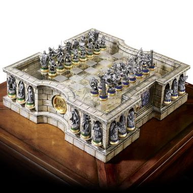 LOTR Chess set.jpg