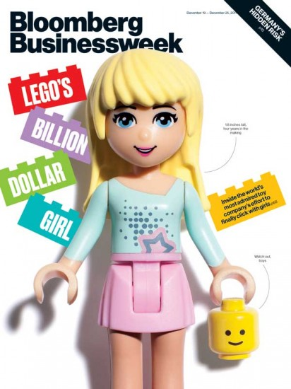LegoGirls-412x550.jpg