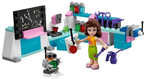 LegoGirls6.jpg