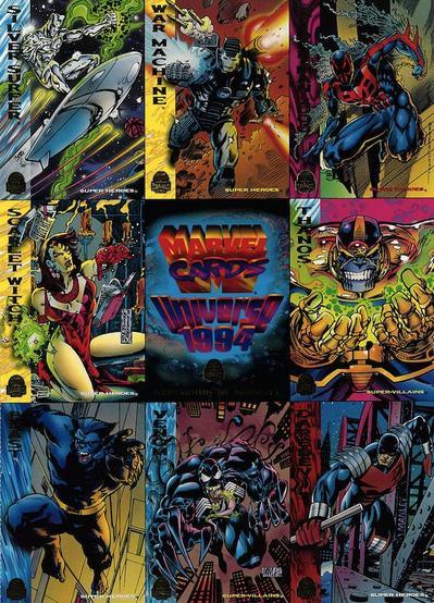 MarvelCardsUniverse1994.jpg